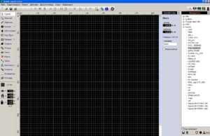 Рисуем печатную плату в Sprint Layout 6.0